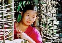 《鄉村愛情》里老版王小蒙現在怎麼樣了?