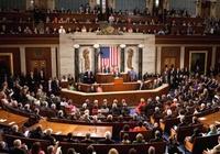 美眾議院聽證會:加密貨幣監管難分類、ICO籲監管