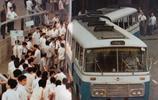 上海老照片:80後看了懷念,70後看了流淚,值得收藏的記憶!