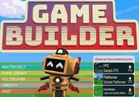 Google 推出了一個遊戲生成器,讓不會編程的你也能自己設計遊戲