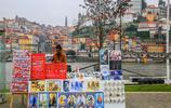 波爾圖是葡萄牙第二大城市,景色優美