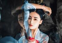 作為漢武帝的近臣,東方朔是個什麼樣的人?
