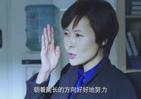 《急診科醫生》官方吐槽《外科風雲》,王珞丹演技為何被觀眾嫌棄