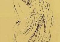 李商隱最悽美一首詩,道盡愛情的堅貞,感情真摯,堪稱千古名篇