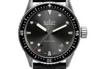 年薪200萬的人戴什麼手錶?如果你有200萬,會怎麼選擇手錶?