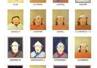 元朝到底算不算中國的朝代?蒙古國史書是如何表述歷史的