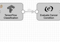 在數據採集器中用TensorFlow進行實時機器學習