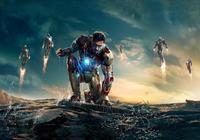 《鋼鐵俠4》迴歸,小羅伯特唐尼確認出演,預計2020年上映