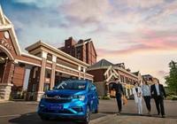 混合動力汽車品牌,金彭新能源汽車榜上有名