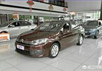 打算買個二手車,11年的世嘉9萬公里賣3萬元,值得入手嗎?為什麼?
