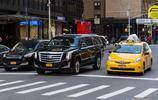 中國七個人有一個有車的!私家車到底有多少?美國2.5億,日本1億