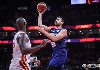 塞爾維亞男籃105-59擊敗安哥拉,世界盃首戰結束,博格丹24+3,怎麼評價?