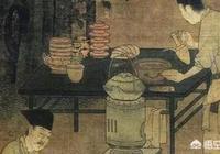 宋朝和明朝只隔了89年,為什麼感覺2個朝代之間相距很遠呢?