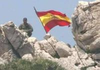 世界範圍內爭議領土的歷史回顧之七:西班牙、摩洛哥爭奪雷拉島