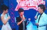 身為流浪歌手,現直播成網紅身價千萬,李谷一稱讚他是天才歌手