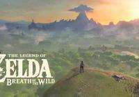 《塞爾達傳說:荒野之息》:一個活的世界,以及它是如何被殺死的