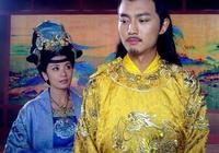 唐中宗第一次登基連兩個月的皇帝都沒當夠,他究竟為什麼被廢?