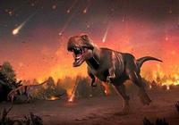 為什麼說小行星是恐龍滅絕的元凶?