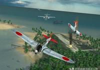 日本海軍名將小澤治三郎的奇聞軼事