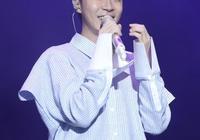 吳青峰在歌手總決賽上為什麼不邀請蘇打綠?