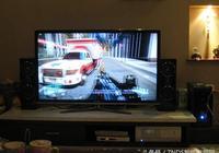 HDMI還是VGA?你的電視和家庭影院只有一根線的距離!