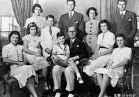 美國頂級政治豪門:四大家族誰能笑到最後?