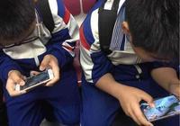 如何提升中國足球青訓?我們給管理者四點強烈建議