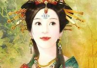 歷史上的獨孤家族先後出了四個獨孤皇后 可在唐代以後卻銷聲匿跡
