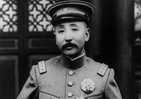 """張作霖大字不識,為什麼能做""""東北王""""?他有什麼過人之處?"""