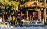 世界第一宮殿群:曾專屬一個人,如今屬於14億中國人