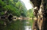 旅遊圖集:雲南西雙版納