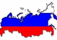 韓國經濟比俄羅斯發達,為何感覺韓國人比較窮
