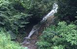 精品旅行 五龍潭景區位於寧波市區西南,離城市不遠,適合散心
