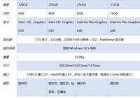 微軟Surface筆記本點評