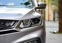 """又一自主SUV成""""爆款"""",6個月賣了7萬多臺,逆勢走紅,不是哈弗"""