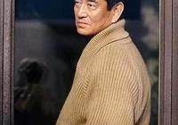 高倉健經典電影回顧
