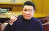 他是香港頂級富豪劉鑾雄的兒子 卻不愛美女和跑車 這可不像他父親