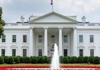 大眾無奈屈服!特朗普白宮召見德國車企高管,發出關稅威脅奏效了