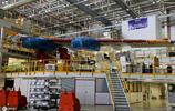 空中客車A400M
