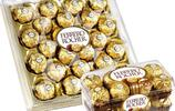 巧克力,源自愛情