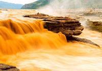 黃河是地上懸河,如何從根本上解決黃河的河害問題?