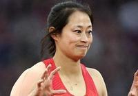 世錦賽:中國女子標槍發力收穫銀牌銅牌;鞏立姣輕鬆進決賽