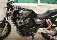 摩托車停久了長期不用為什麼會壞掉?