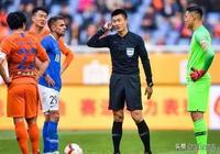 傅明事件再升級,魯能球迷將中國足協和中超公司起訴至法院