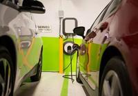 雖然新能源車要放開限購,買電動車還是要看好這兩點再決定