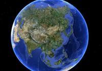 這顆星球比月球小,但是把它的水搬到地球,七大洲都會被淹沒