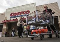 Costco來中國了,這個超市品牌為什麼能堅持行業最低價?