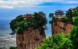 兩千年的北川名城,藏著文昌帝祖廟還有一座名樓