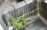 廚房精緻好物大揭密,設計新穎貼合生活,讓居家便捷度翻倍