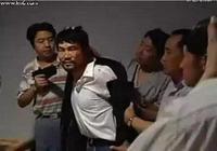 """回顧新中國特大刑事案件之一:西安越獄悍匪""""魏振海""""揭祕(二)"""